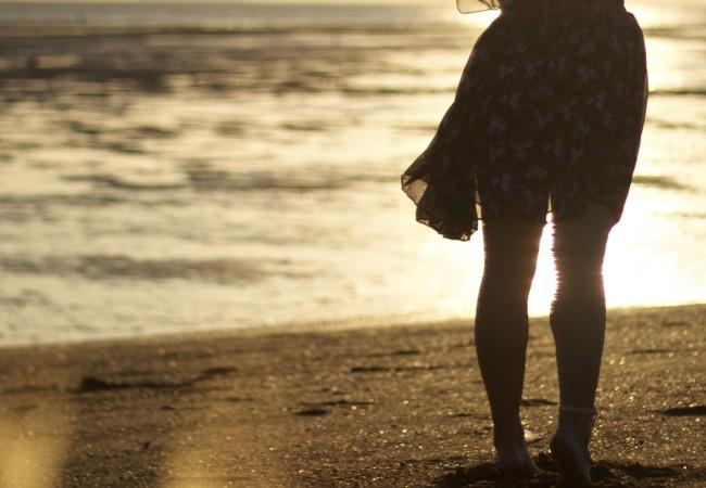 Varför tjejers jeansstorlek är viktig när det kommer till privatekonomi