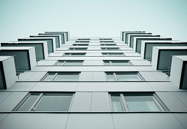 Viktigt att veta om månadsavgiften i bostadsrättsföreningen