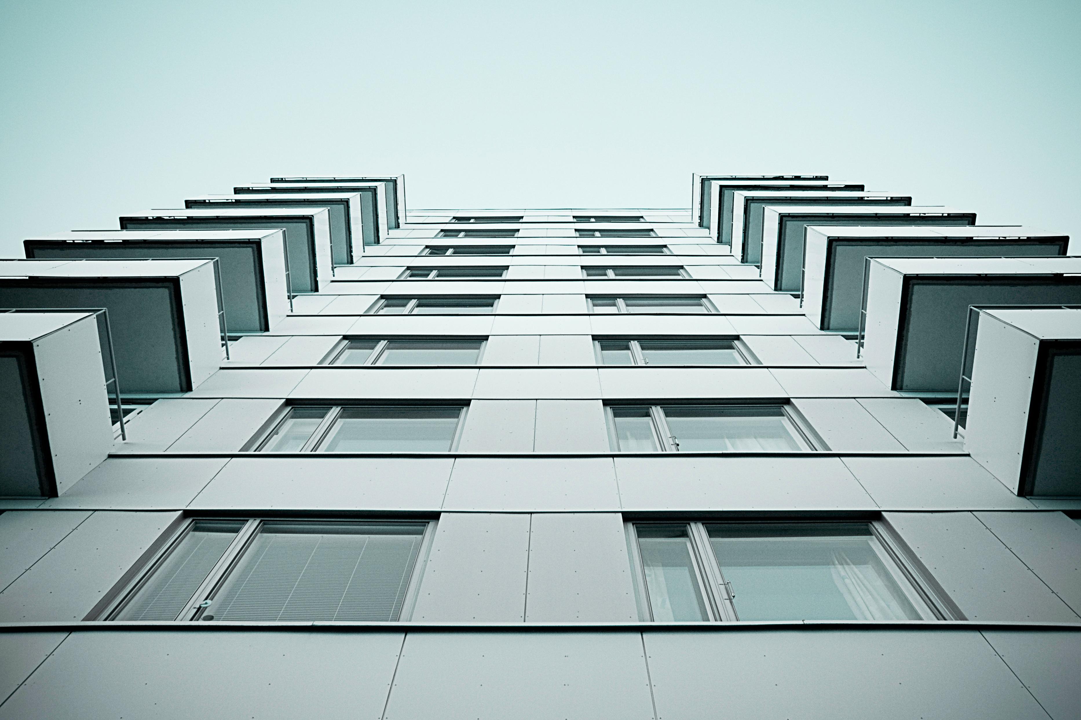 Vad får en bostadsrätt användas till?