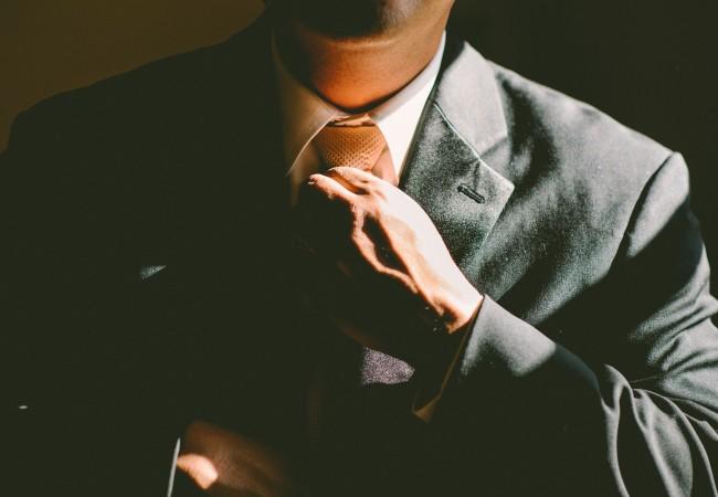 En sedelärande historia om (o)beroende rådgivning