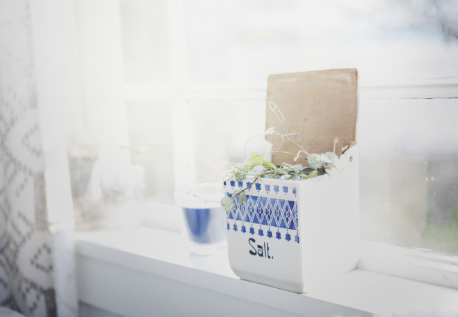 Sommarhusköp blir inte alltid som man tänkt sig