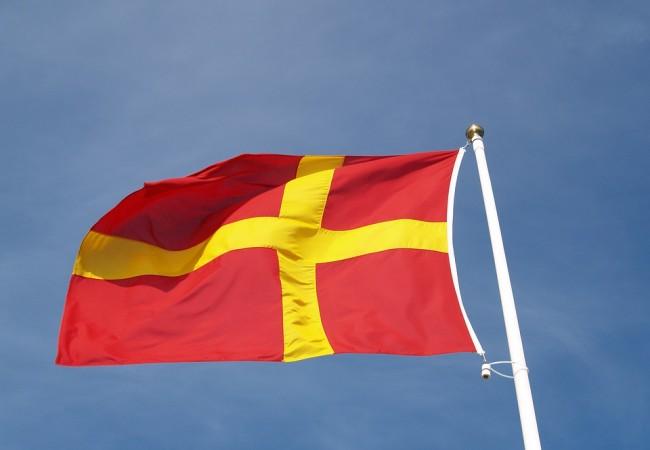 Läget på bostadsmarknaderna i Malmö, Lund och Helsingborg