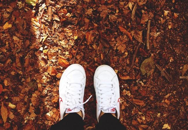 5 tips inför den ekonomiska hösten