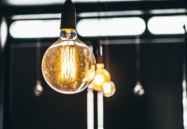 3 tips för att förhindra att elräkningen stiger 2017