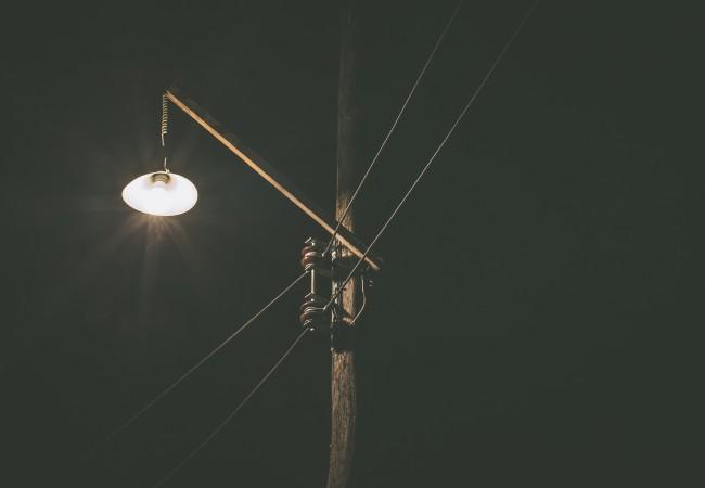 4 sätt att undvika elräkningssmockan