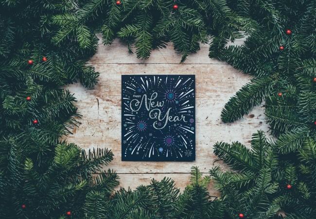 7 tips för din privat- och boendeekonomi 2017
