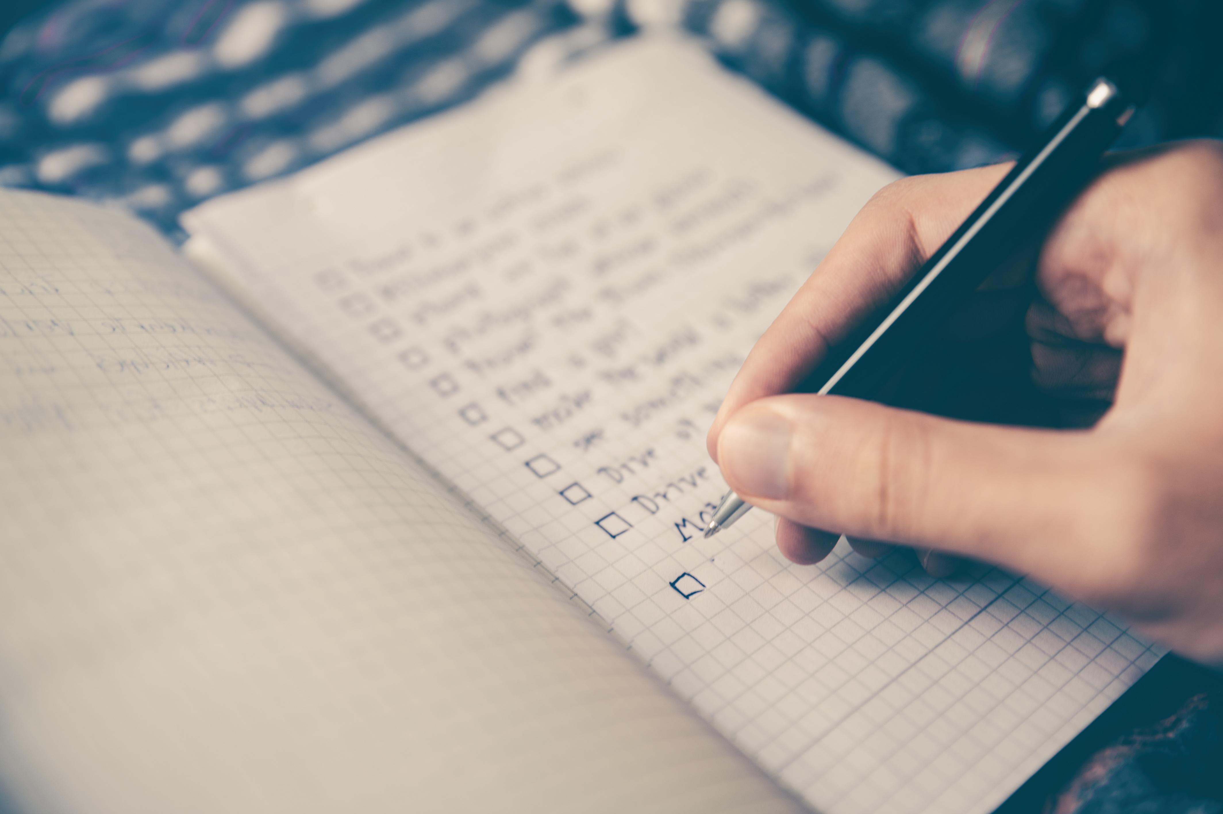 3 tips för ett bättre sparsamvete