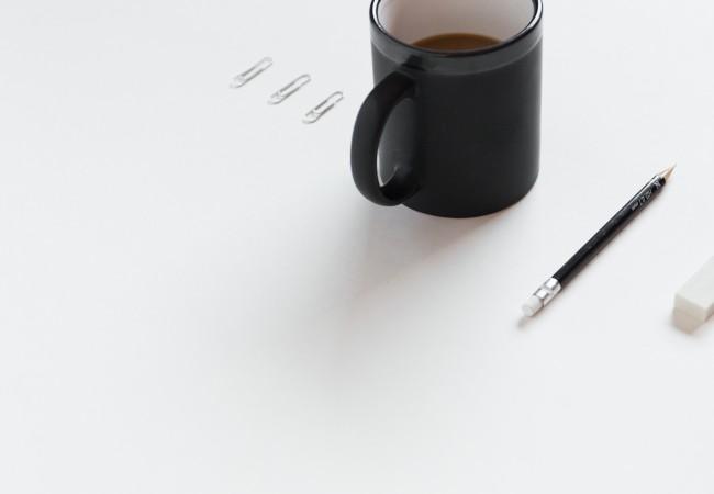 4 tips för en (v)årstädning av din privatekonomi