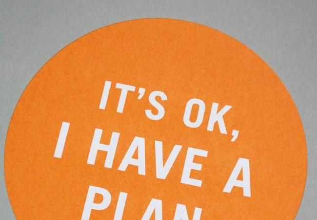 Ha en gemensam plan och var disciplinerad – så får du ut barnet ur hemmet i tid