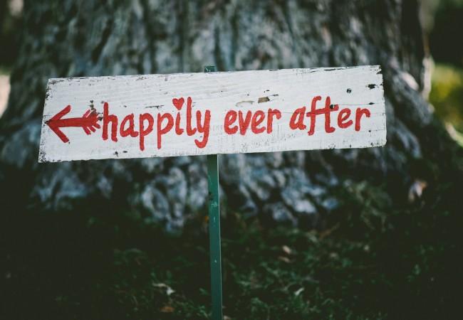Hur tydligare ansvar ger er bättre ekonomi (och eventuellt mer romantik)
