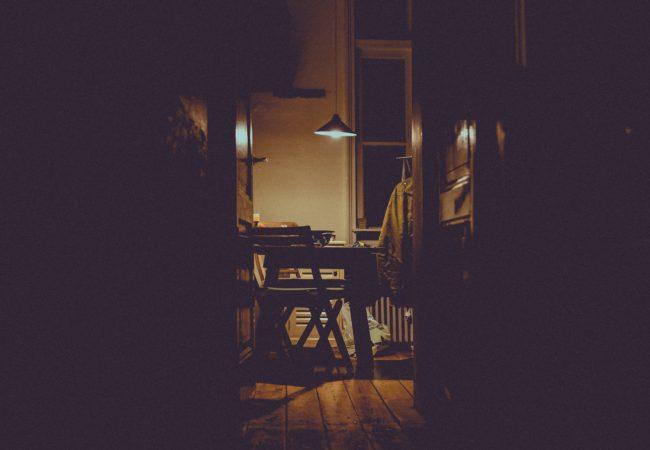 Litet utbud av bostäder till salu ger konsekvenser