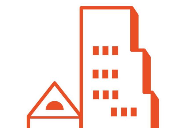 Fortsatt uppåt för storstädernas bostadsmarknader
