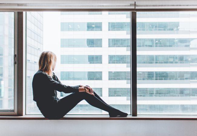 Hur ekonomisk psykologi påverkar dig som säljer bostad just nu