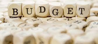 Utmana budgetskräcken – två tips på vägen